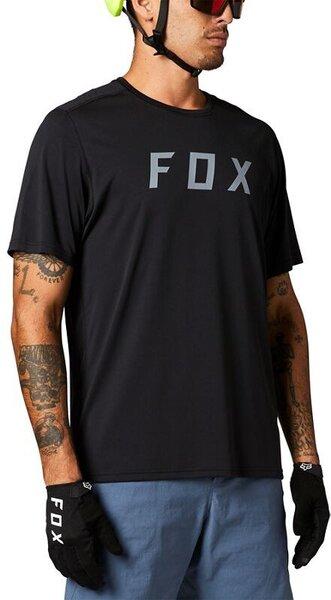 Fox Racing Defend S/S Jersey - Men's