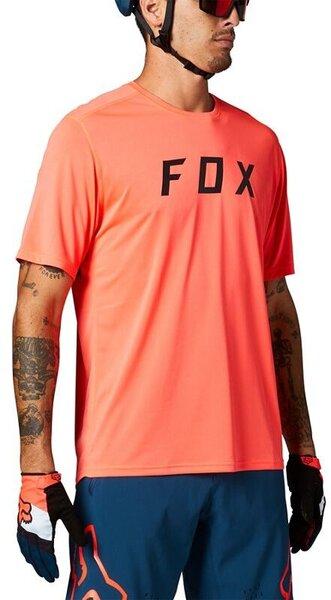 Fox Racing Ranger S/S Fox Jersey