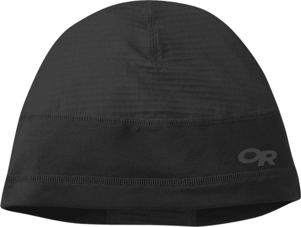 Outdoor Research Vigor Hybrid Toque