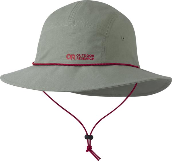 Outdoor Research Wadi Rum Bucket Hat