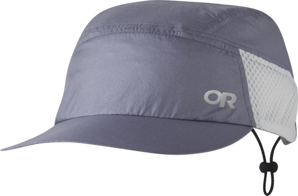 Outdoor Research Helium Wind Cap