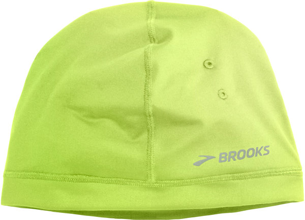 Brooks Greenlight Beanie