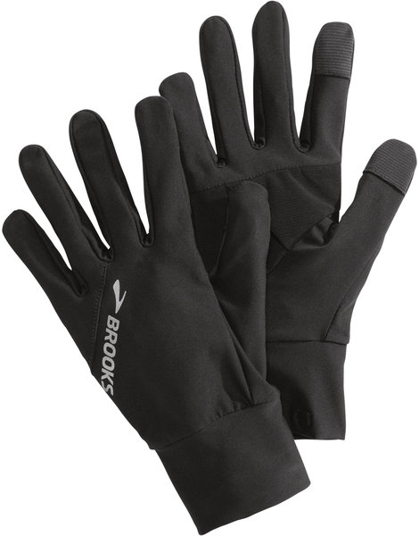 Brooks Greenlight Glove