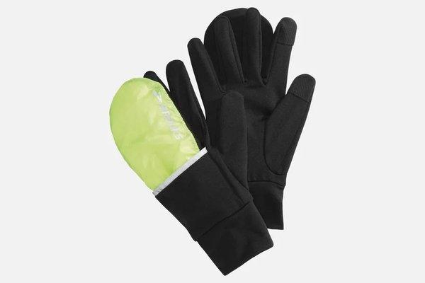 Brooks Threshold Glove