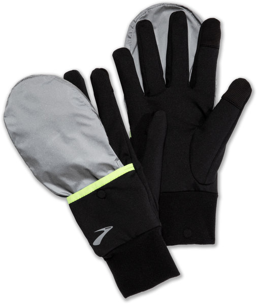 Brooks Nightlife Glove