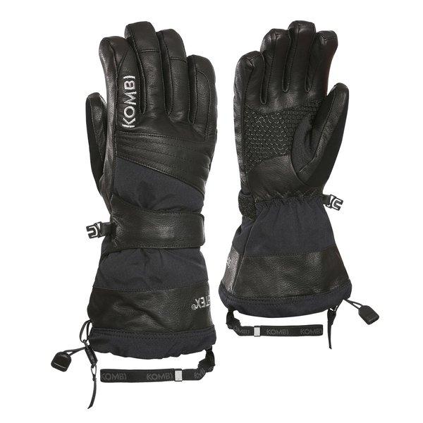 Kombi The Summit GORE-TEX® Glove - Kid's