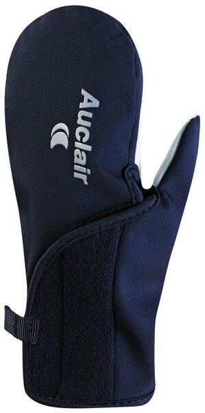 Auclair Tech Cover Mitt - Men's