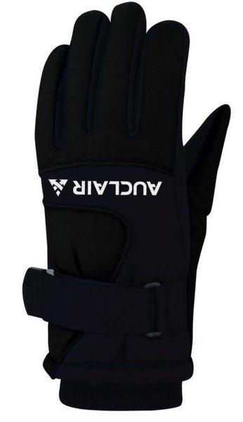 Auclair Pika Glove - Kid's