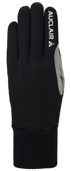 Auclair Capreol 2 Glove