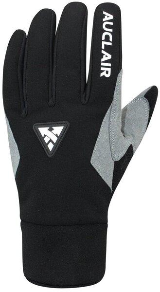 Auclair Stellar Glove - Men's