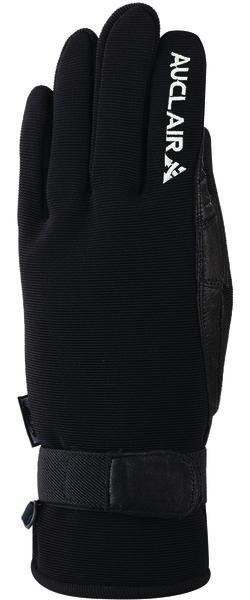 Auclair Skater Glove - Men's