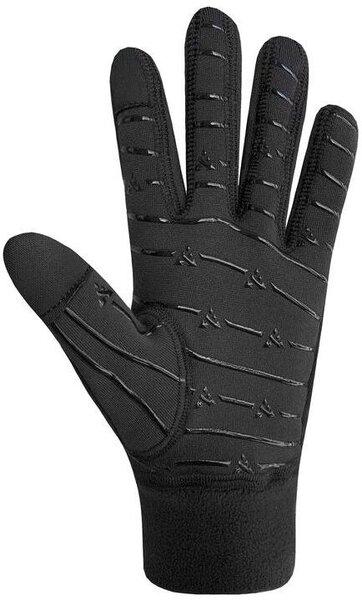 Auclair J Walker Texter Glove - Men's