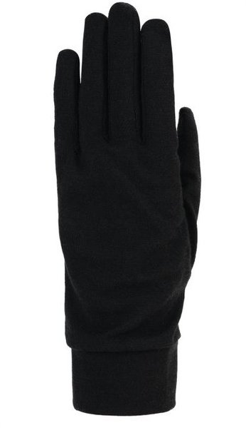 Auclair Merino Wool Glove Liner