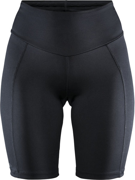 Craft ADV Essence Short Tights - Women's