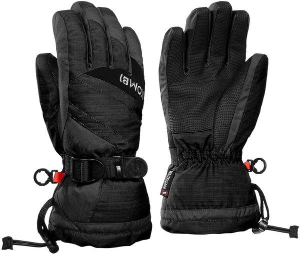 Kombi Original WATERGUARD® Gloves - Kid's