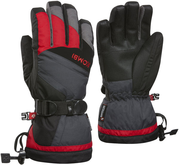 Kombi Original WATERGUARD® Gloves - Kid's