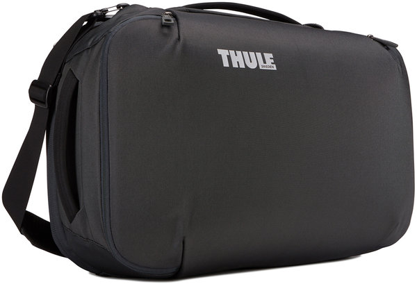 Thule Subterra Convertible Carry-On 40L/22""