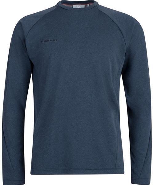 Mammut Aegility L/S Shirt - Men's
