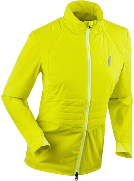 Dahlie Winter Run Jacket - Women's