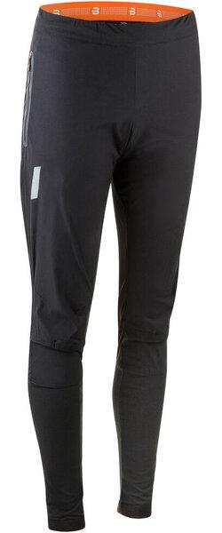 Dahlie Run Pants - Women's