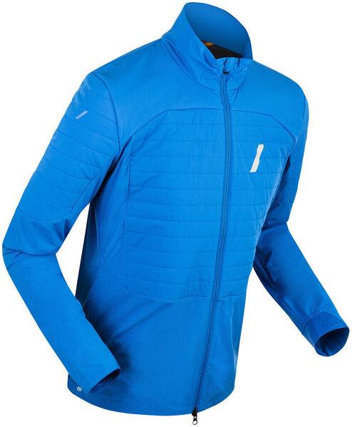 Dahlie Jacket Winter Run 2.0 - Men's