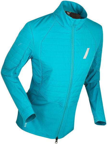 Dahlie Winter Run Jacket 2.0 - Women's