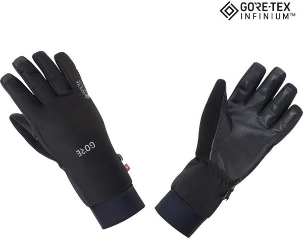 Gore Wear GORE® M GORE-TEX INFINIUM™ Insulated Gloves