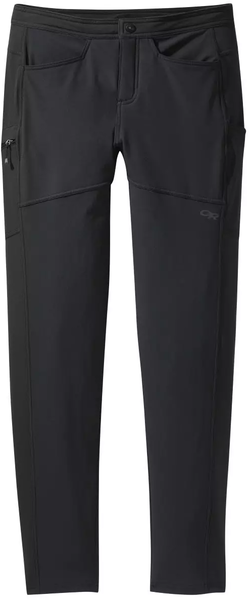 Outdoor Research Methow Pant - Women's