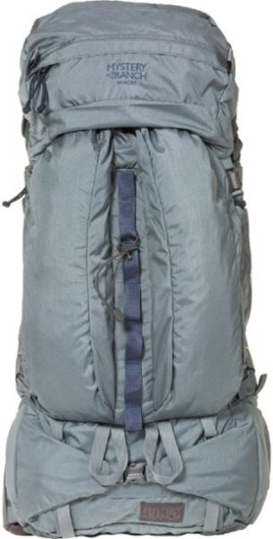 Mystery Ranch Glacier 70 Pack - Womens