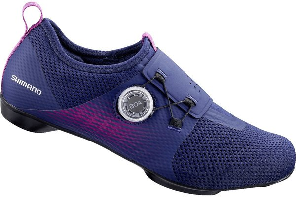 Shimano SH-IC500 Cycling Shoes - Women's