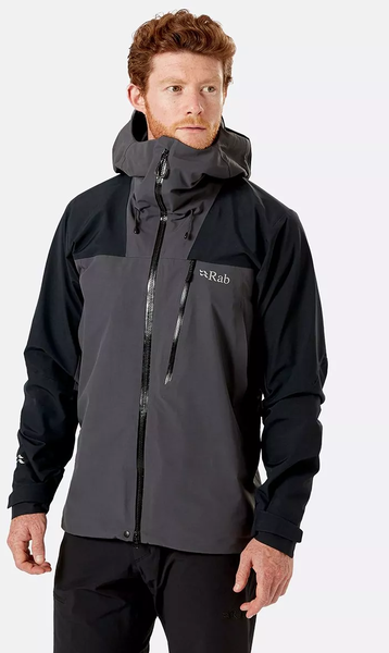 Rab Ladakh GTX Jacket - Men's