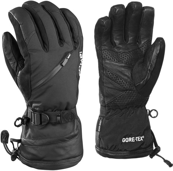 Kombi Patroller GORE-TEX Down Gloves - Men's