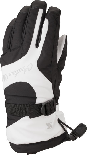 Auclair Why Not Glove - Women's