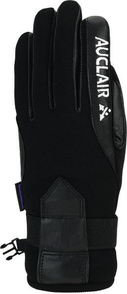Auclair Lillehammer Glove - Women's