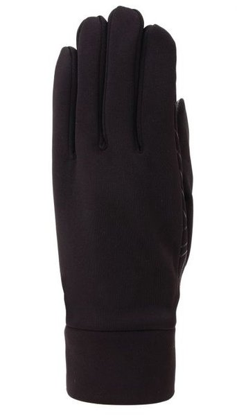 Auclair Gateway Texter Glove - Women's
