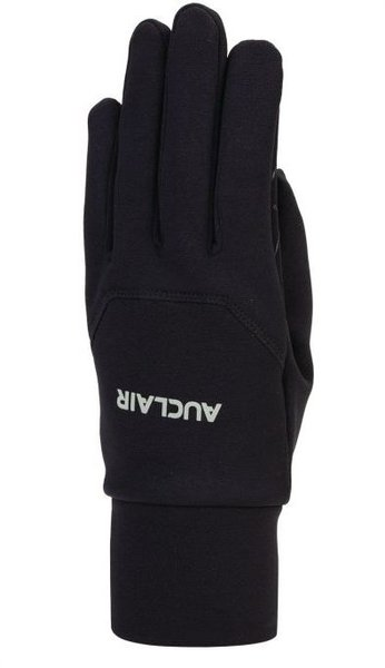 Auclair Brisk Glove - Women's Color: Black