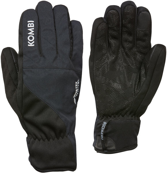Kombi The Mystic GORE-TEX INFINIUM™ Gloves