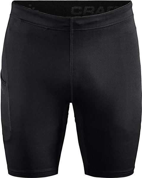 Craft ADV Essence Short Tights - Men's