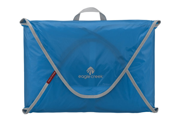 Eagle Creek Pack-It Specter Garment Folder M Color: Brilliant Blue