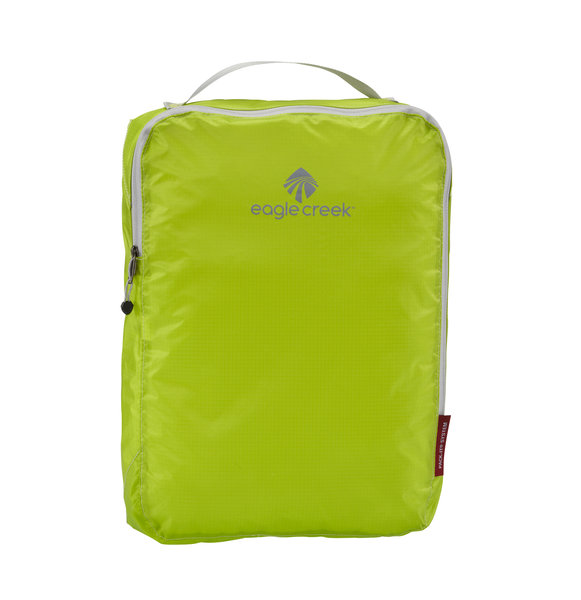 Eagle Creek Pack-It Specter Cube Small (Half Cube)
