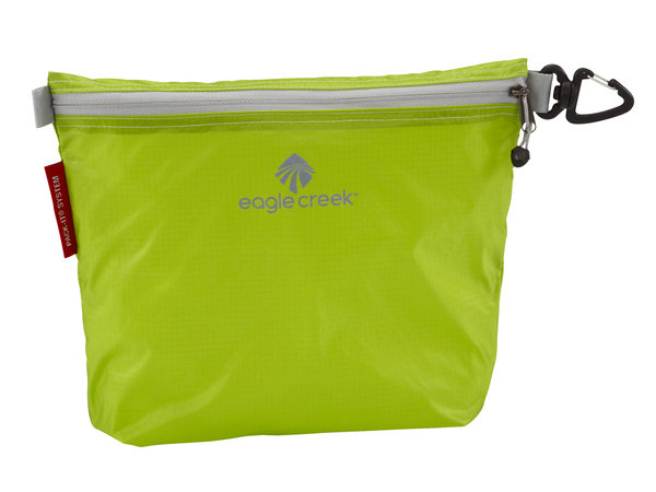 Eagle Creek Pack-It Specter Sac Medium Color: Strobe Green