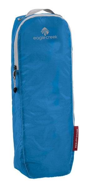 Eagle Creek Pack-It Specter Slim Cube S (Tube Cube)