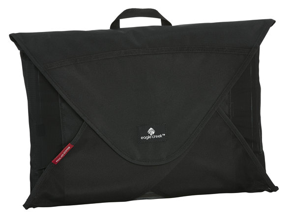 Eagle Creek Pack-It Original Garment Folder M Color: Black