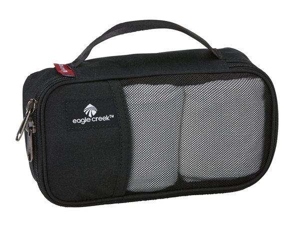 Eagle Creek Pack-It Original Slim Cube X-Small