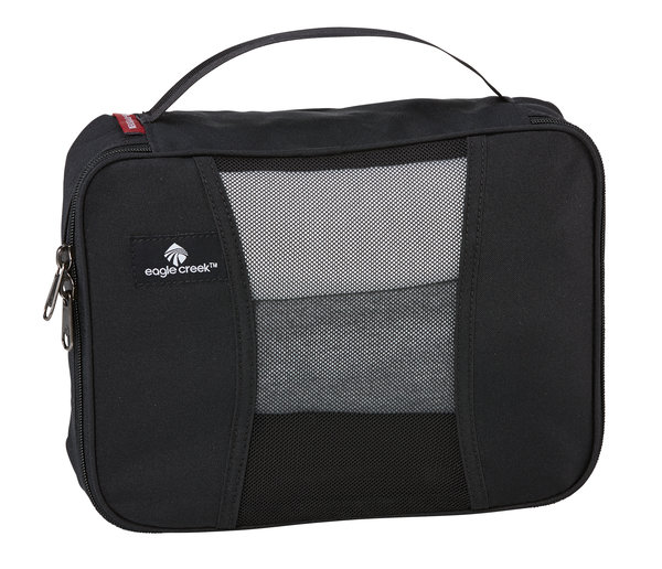 Eagle Creek Pack-It Original Cube Small (Half Cube)