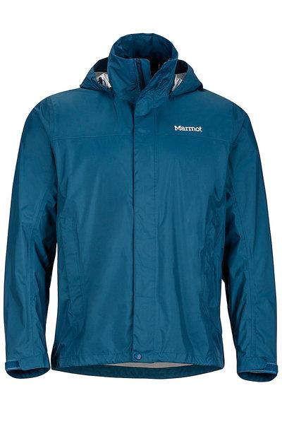 Marmot PreCip Jacket - Men's - 2018