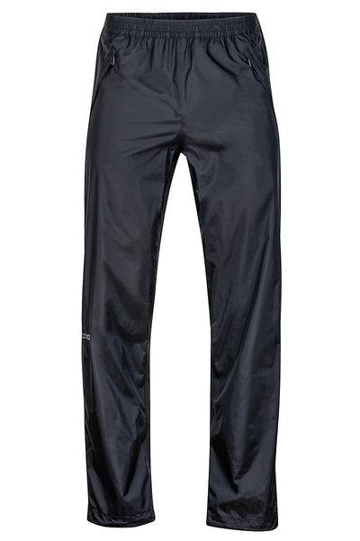 Marmot PreCip Full Zip Pant - Men's - 2018