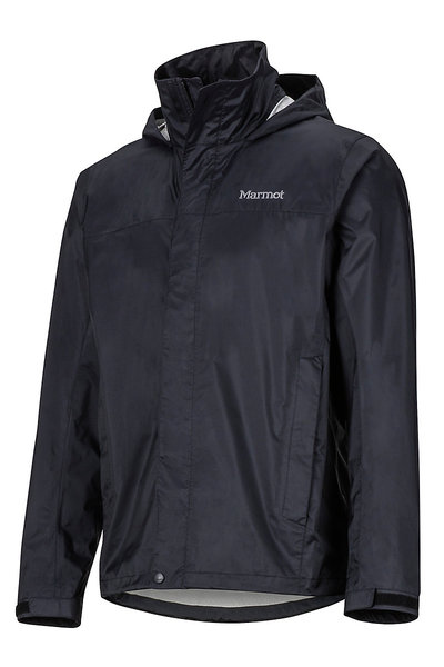 Marmot Precip Eco Jacket - Tall - Men's