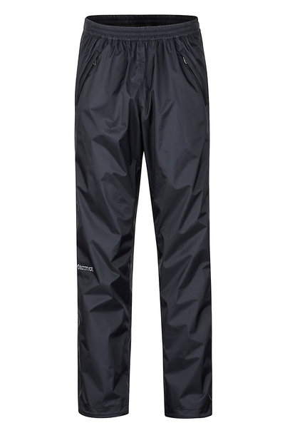 Marmot PreCip Eco Full-Zip Pants - Long - Men's