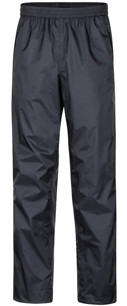 Marmot PreCip Eco Pants - Long - Men's